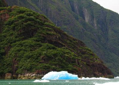 icebergs-juneau-alaska