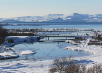 iceland-winter-2