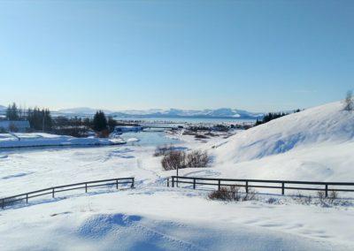 iceland-winter-3
