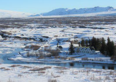 islandia-inverno