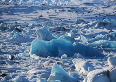 lagoa-de-icebergs-islandia-1