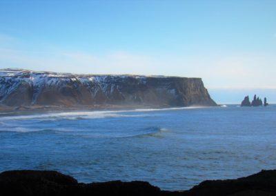 litoral-islandia