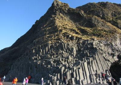 paisagem-islandia