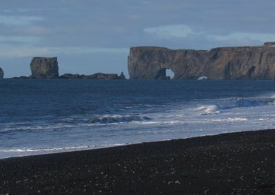praia-de-areia-vulcanica-islandia