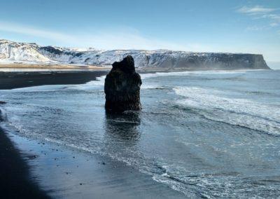 praia-na-islandia
