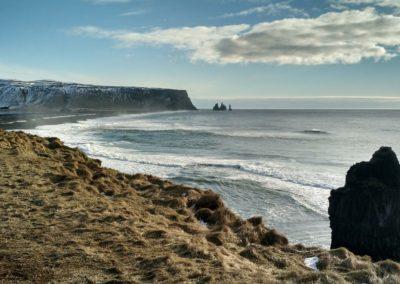 praias-da-islandia