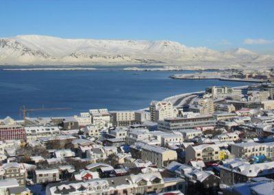 reykjavik-1]