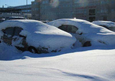 snow-keflavik-airport